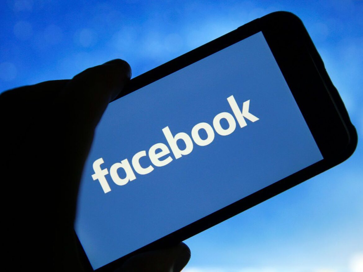 Facebook Launches Online Shop To Support Businesses During The Pandemic