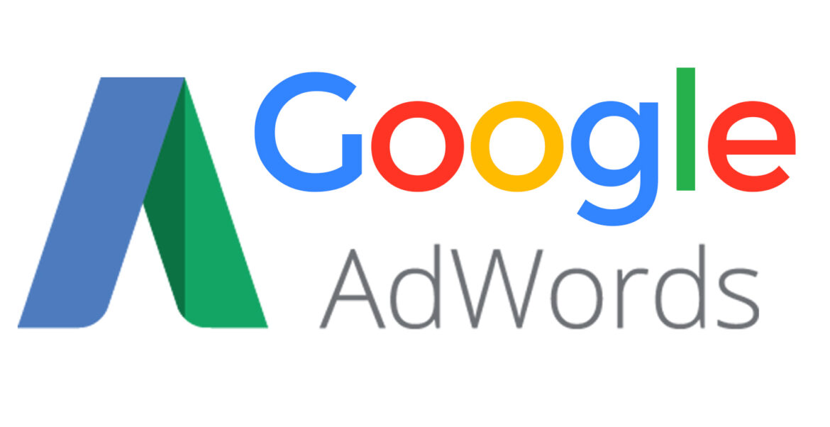 What Can Be The Most Appealing Bidding Strategy For Google Adwords PPC Campaign?