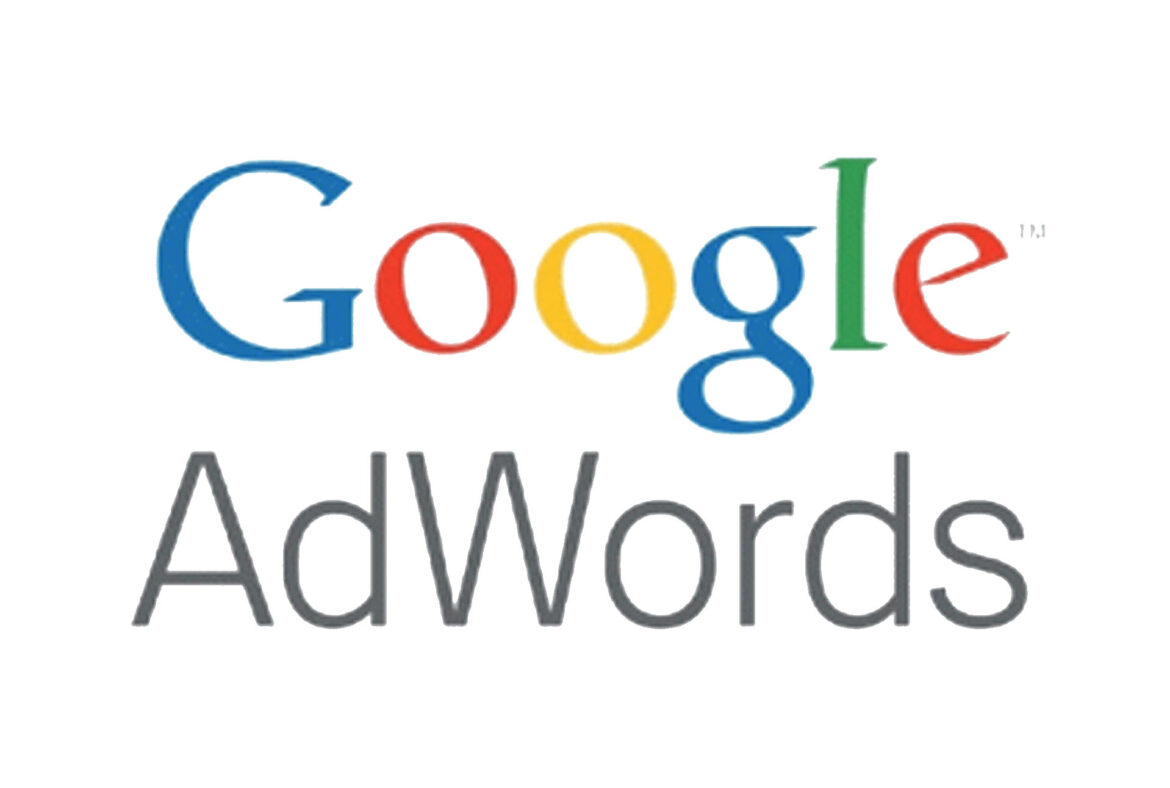 Google Shed Light On Fact That Keyword Planner Needn't Bother With Any Active Campaign