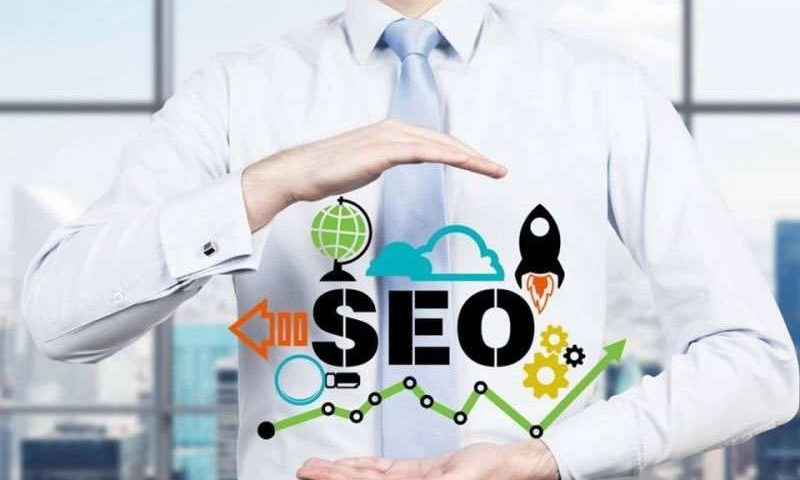 Best SEO Companies Are Different From The League