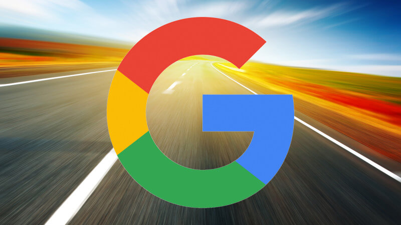 What You Need To Know About Google's Update To Nofollow Links