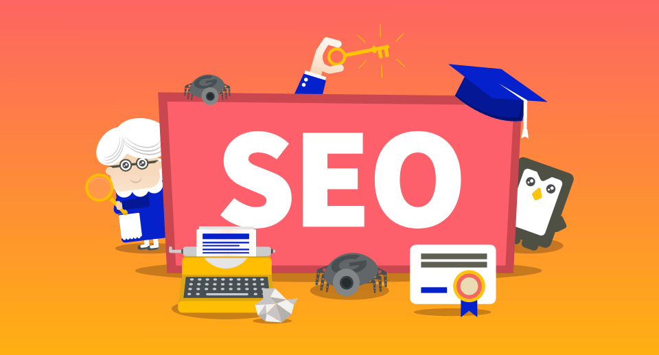So You're Thinking Of Quitting SEO. Here's Why You Shouldn't
