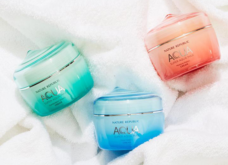 This much-loved skincare brand just announced a dramatic drop to its prices