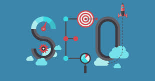 Website Optimization Outsourcing India Is A Hit Formula