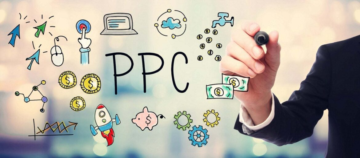 3 Ways To Save Money in Your PPC Campaigns
