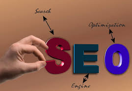 What is SEO (Search Engine Marketing)?