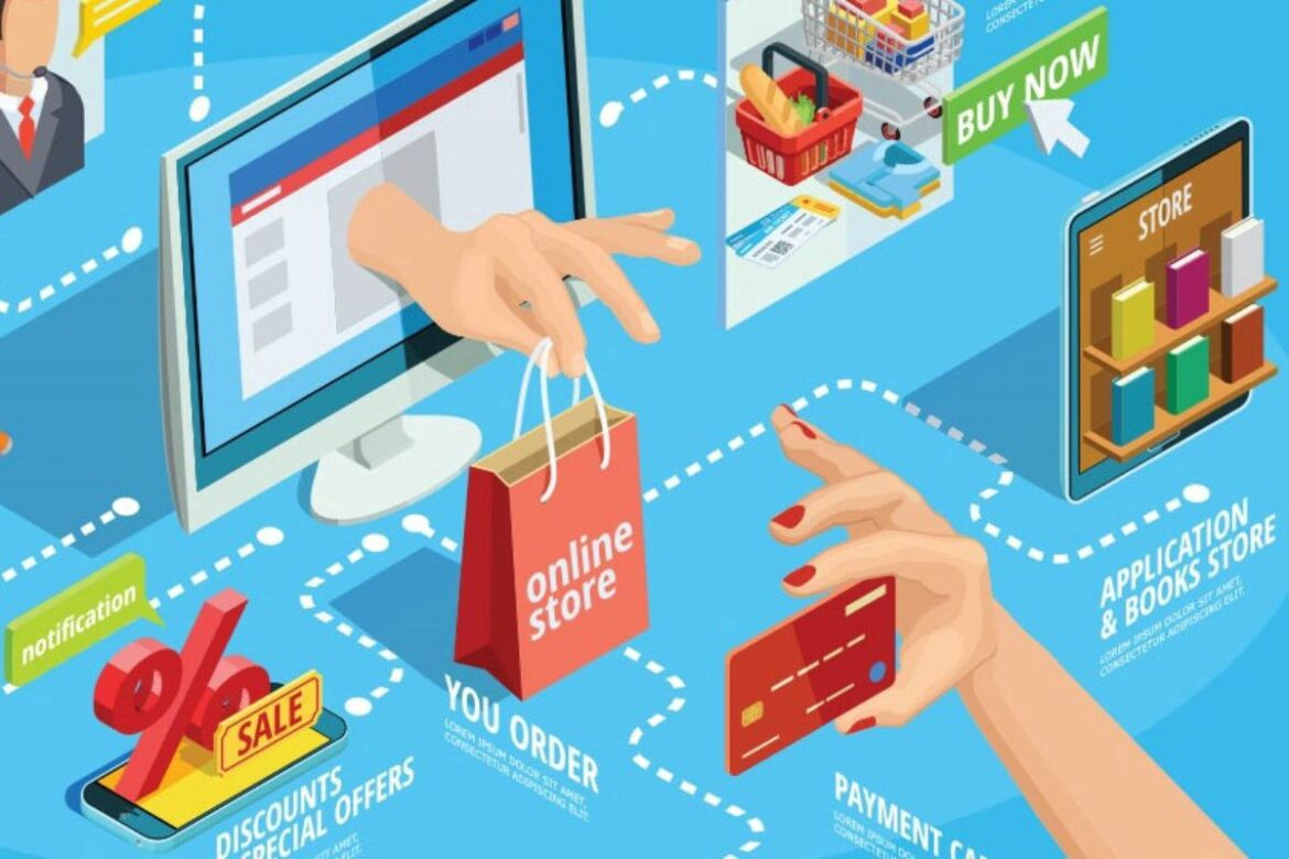 Tips for New ECommerce Sites