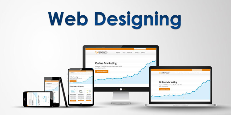 GET THE BEST OF THE WEBSITE BY BEST WEB DESIGNING IN CANADA