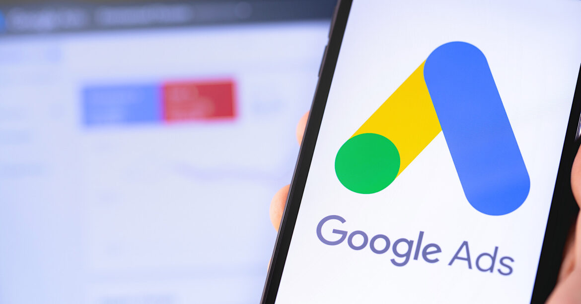 TOP POSITIVE UPDATES OF GOOGLE ADWORDS FOR THE YEAR 2020