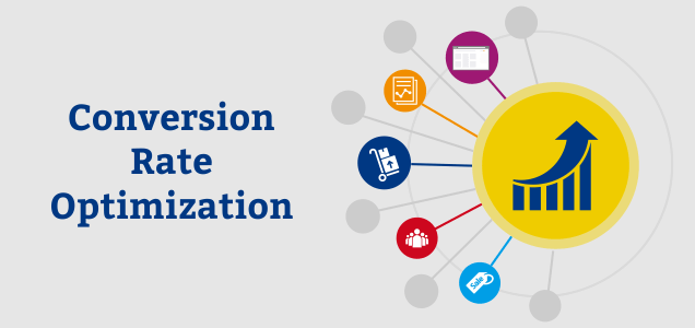 Conversion Rate Optimization: The Definitive Guide