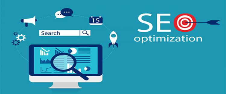Search Engine Optimization Management And Strategies