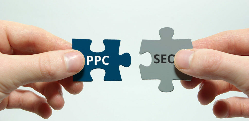 Get A Good Deal On SEO Using PPC