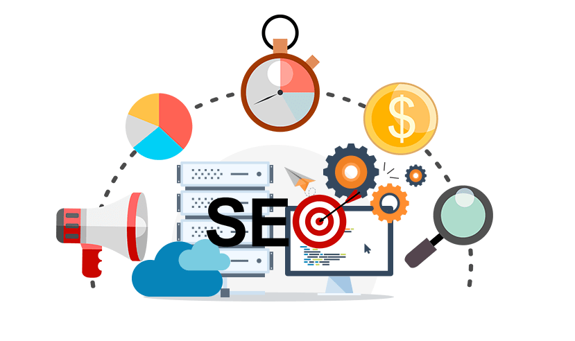 10 Reasons Why WordPress Is the Best CMS For SEO