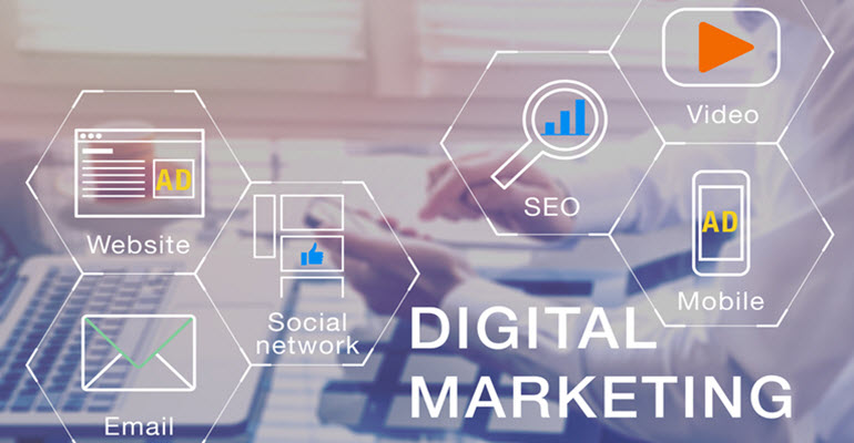 WHY IS PPC IMPORTANT TO DIGITAL MARKETING