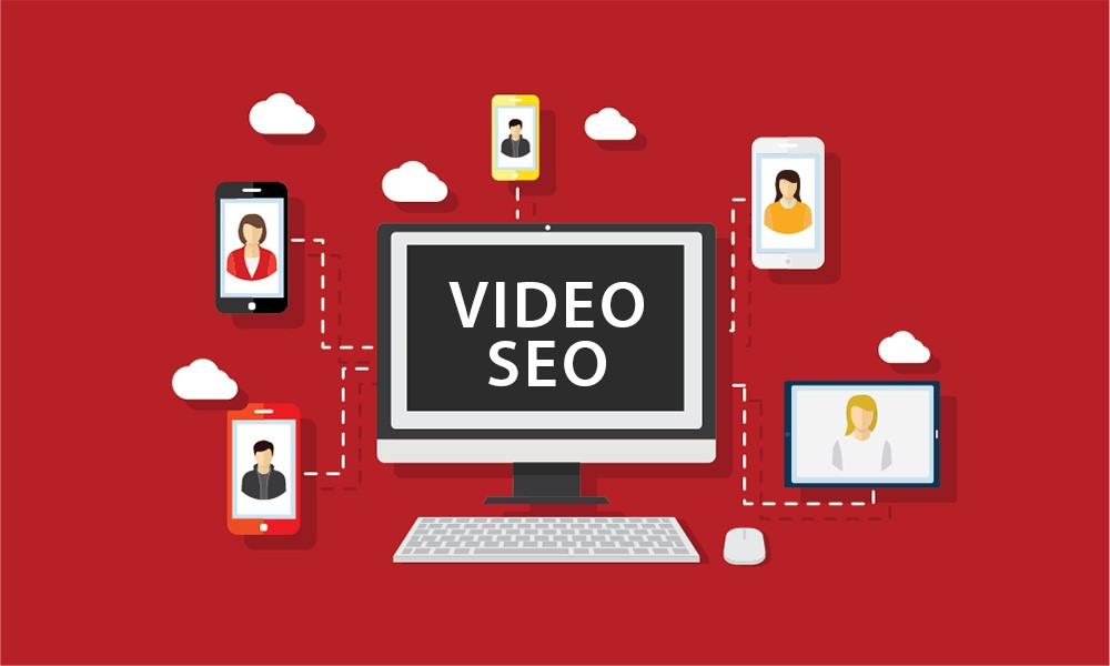 Top 3 Video SEO Tricks To Optimize YouTube