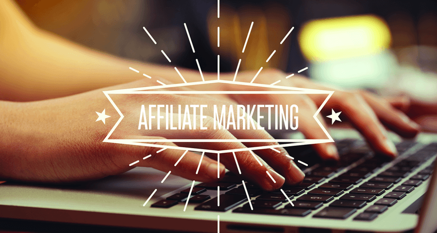5 TIPS TO BOOST AFFILIATE MARKETING SUCCESS FOR E-COMMERCE STORES