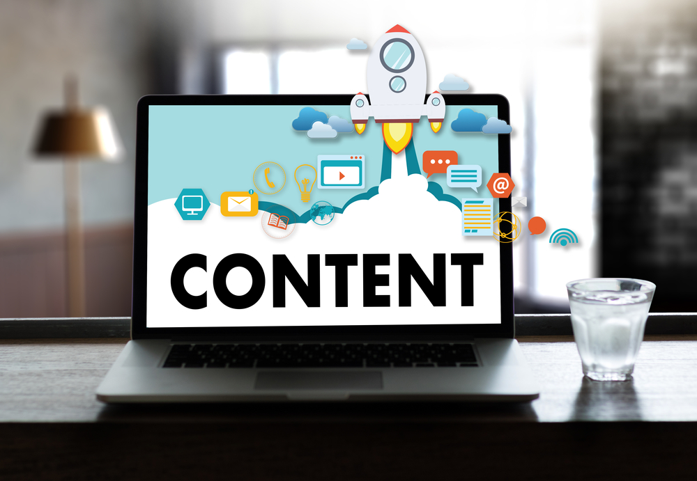 Must – Try Content Marketing Tools