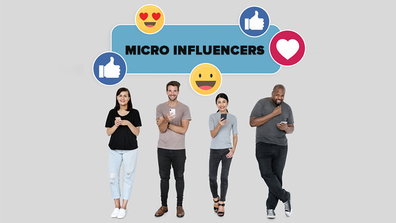 What number of Followers Do You Need To Be An Influencer?