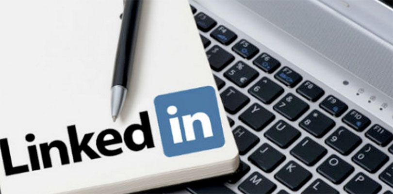 Basic LinkedIn Marketing Mistakes