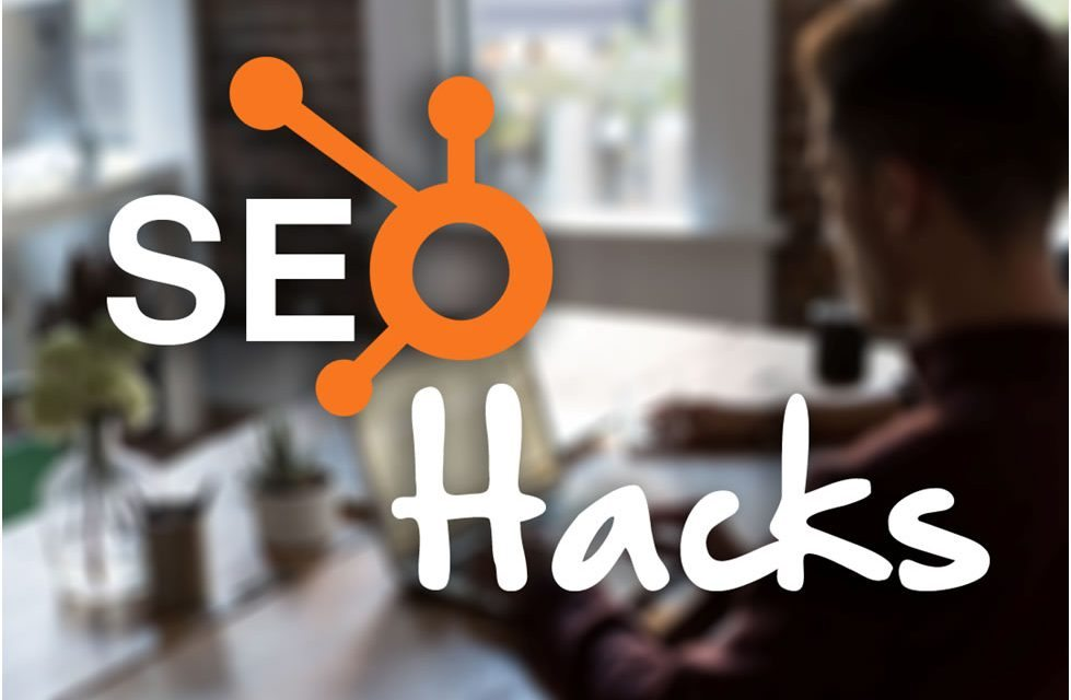 5 SEO Hacks That Are Still Working!