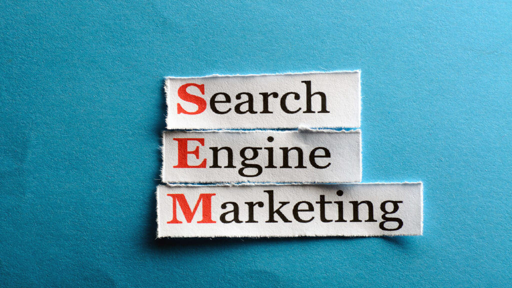 Get More Leads Through Search Engine Marketing Strategies in Singapore 2020