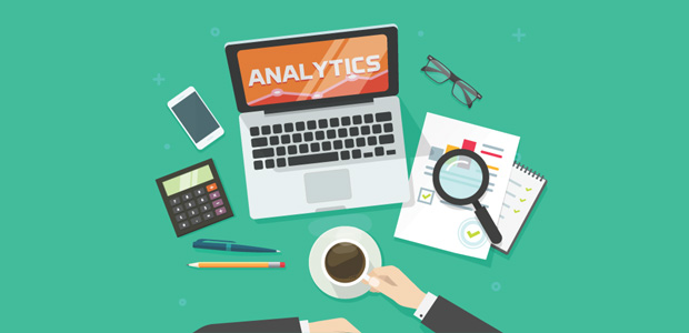 Why Web Analytics Is Important For Any Business?