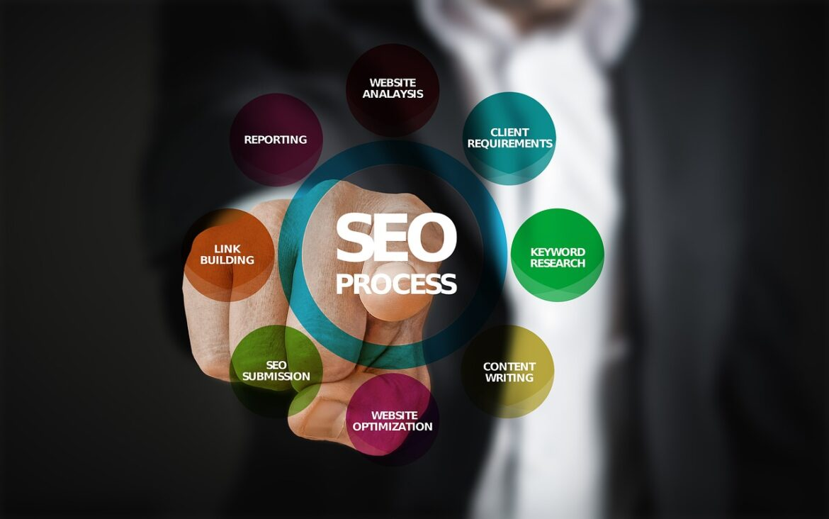 5 Actionable Tips To Get The Maximum Out Of Your SEO