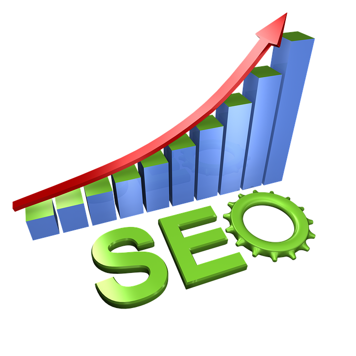 The most effective method to IMPROVE YOUR SEO BY USING SCHEMA MARKUP