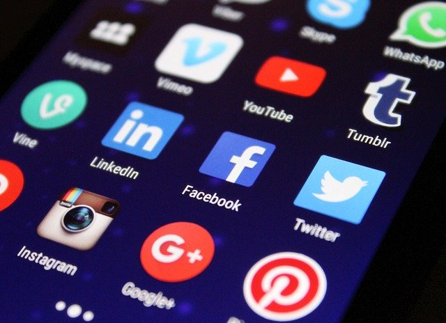 Inventive Ideas For Social Media Marketing To Spice Up Your Social