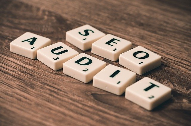 Search engine optimization Audits: The Lifeline of Your Website