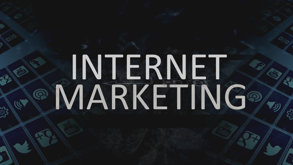 Significance Of Internet Marketing