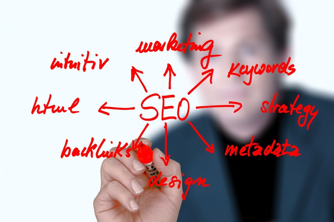 10 Things To Know While Developing SEO Friendly Website