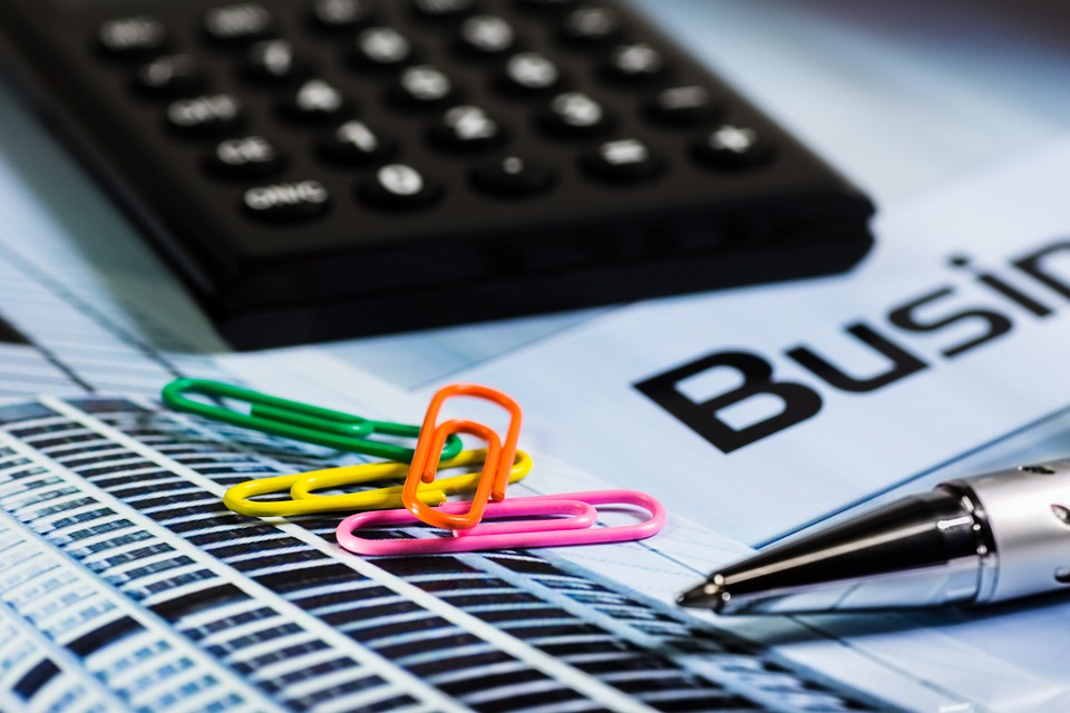 Potential of Bookkeeping Services for Small Business