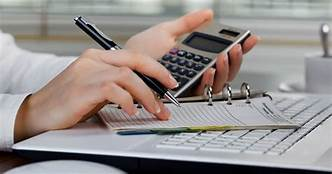 TROUBLE PRICING YOUR BOOKKEEPING SERVICES?