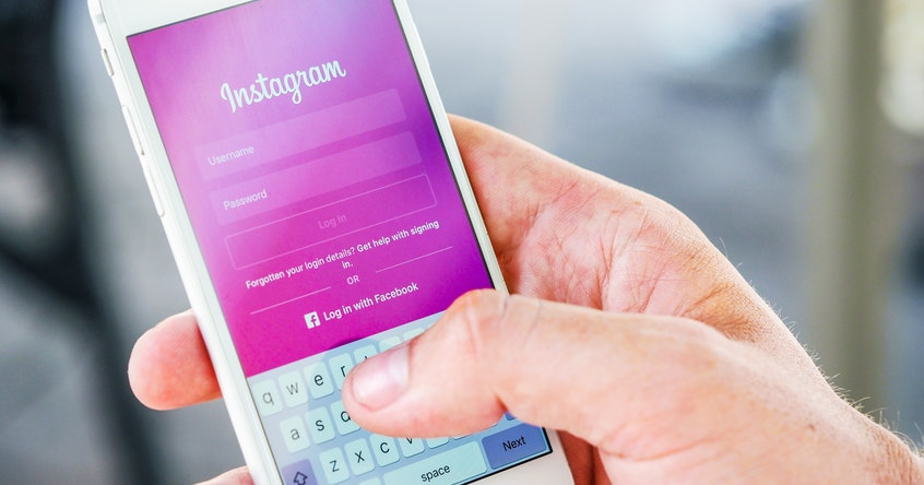 Your Guide to Getting More Followers on Your Instagram Marketing