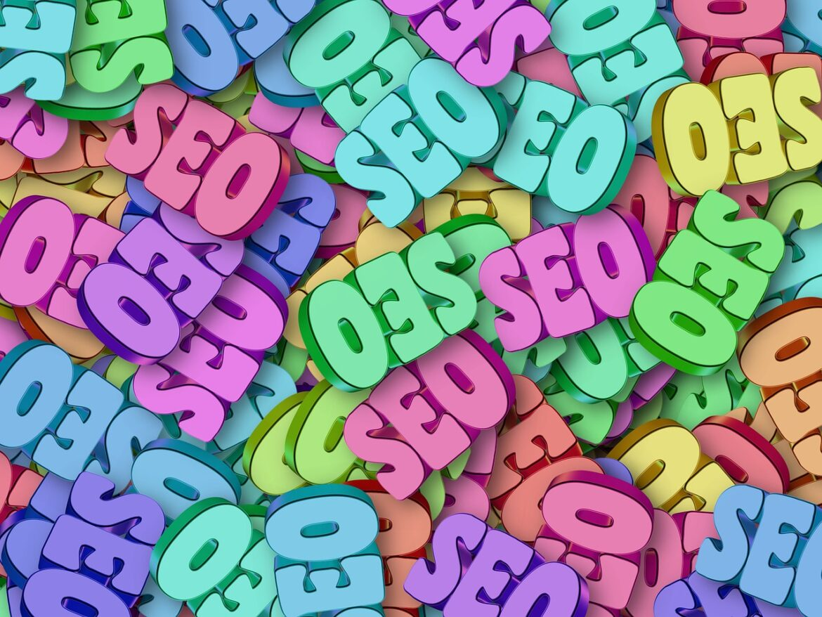 Marketing for Search Engines: Will SEO Create Or Go Extinct?