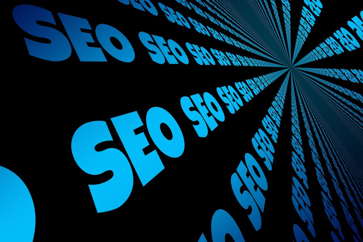 On Page SEO for Beginners: Step By Step Digital Marketing