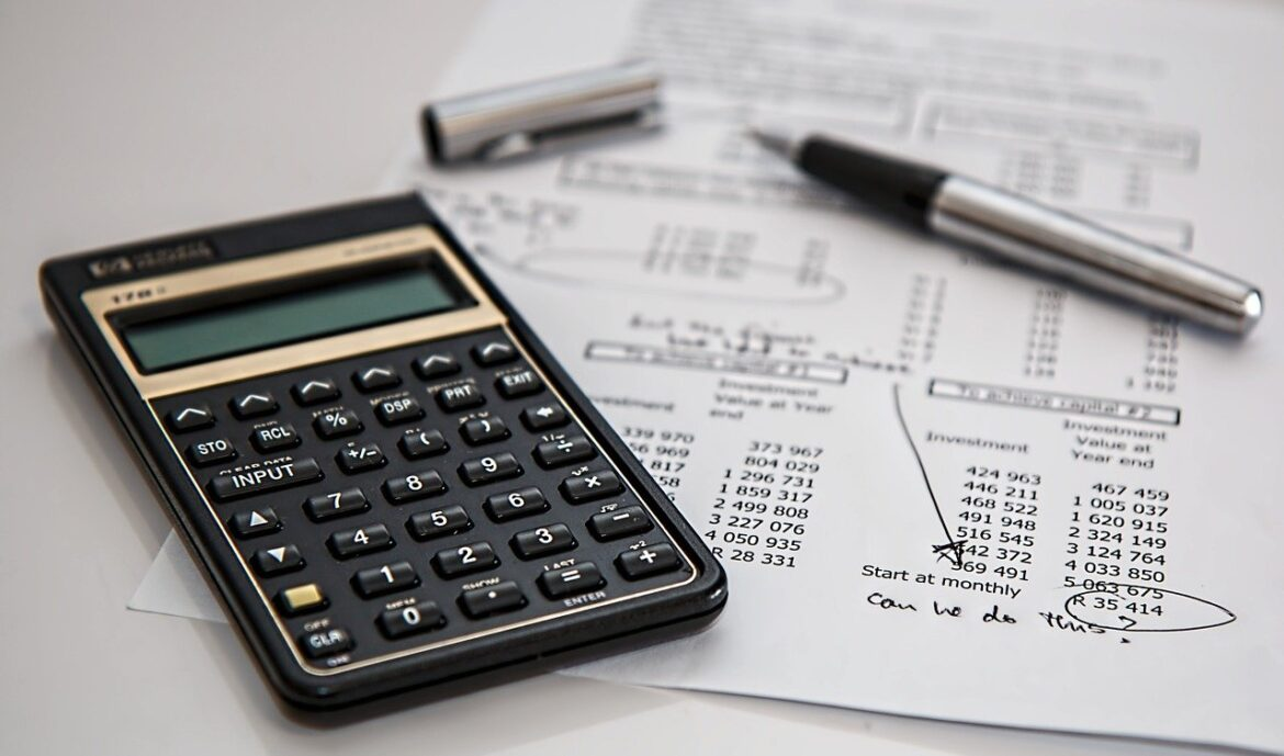 Bookkeeping Services | When, What, and How to Outsource
