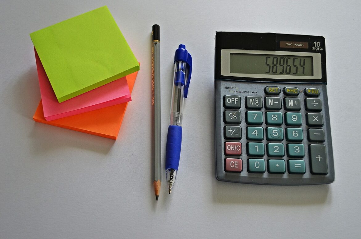 How to beneficial Outsource Bookkeeping Services?