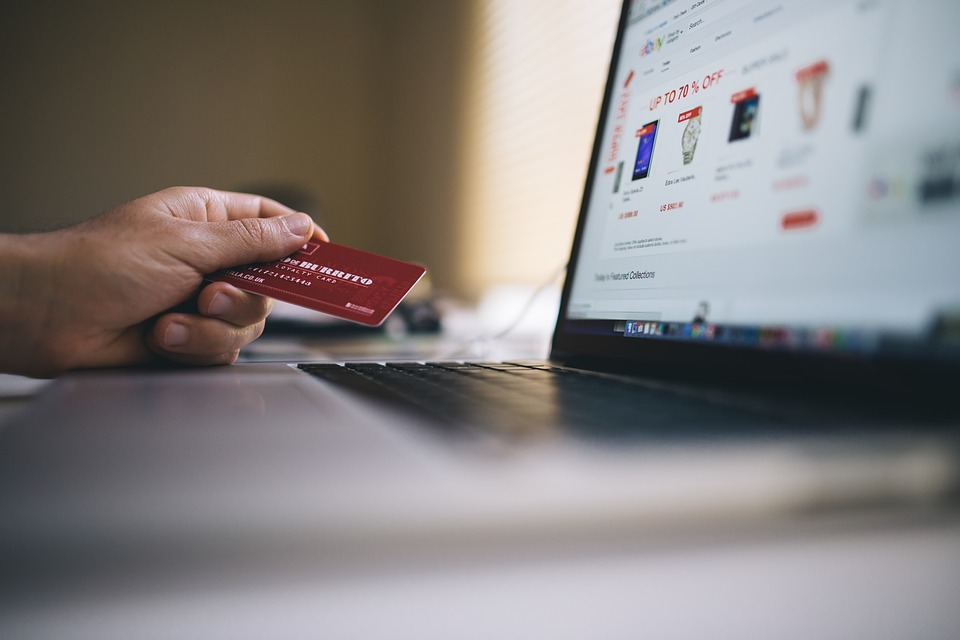 Why Drupal Commerce is Best for Small Sized eCommerce?