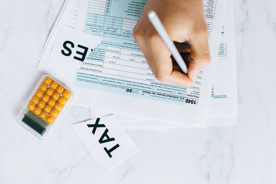 Hire Experienced Tax Accountants at Truly Affordable Prices