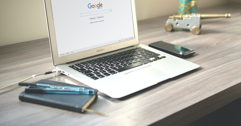 Why You Need Google Analytics for Business Growth ?