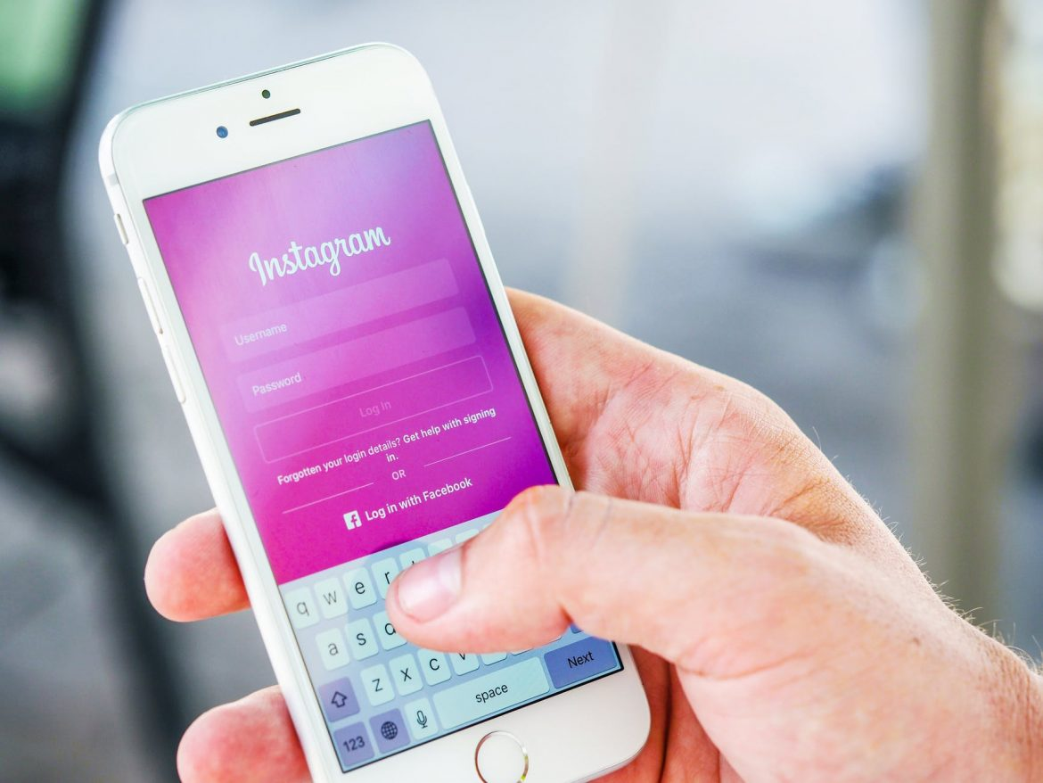 HOW TO IMPROVE YOUR INSTAGRAM ENGAGEMENT?