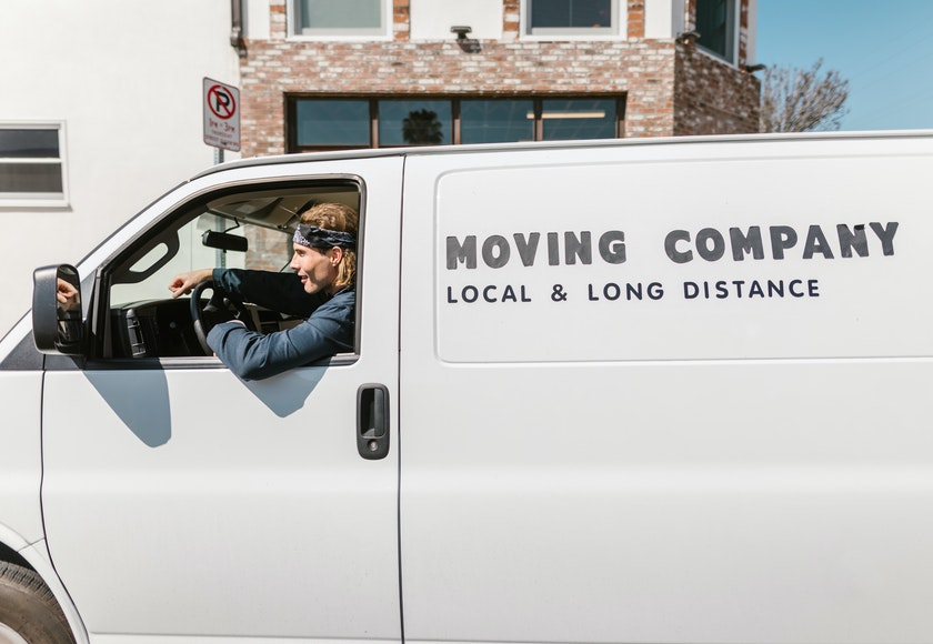 Moving on your own Vs. Recruiting a Moving Company – Some variables to consider