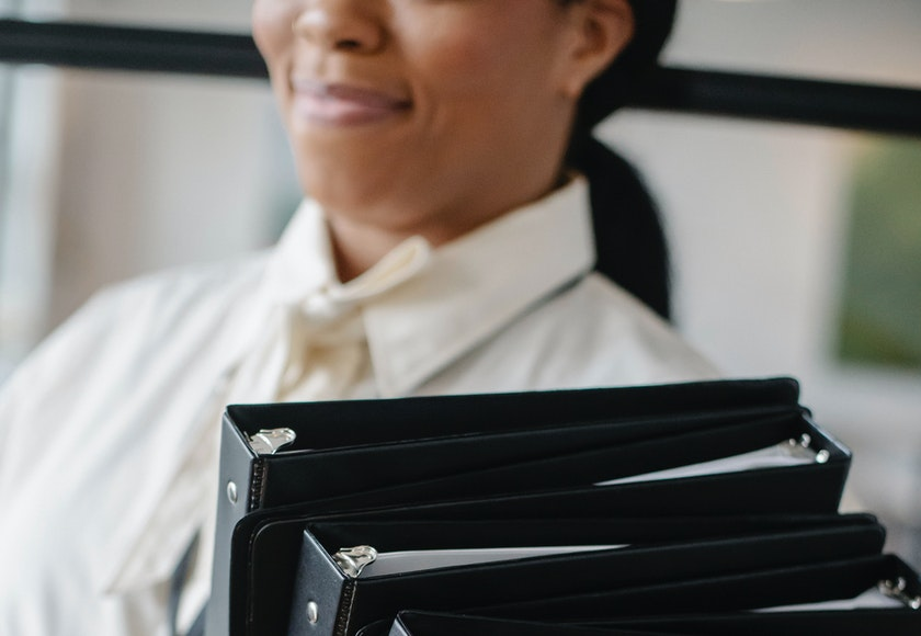 Why do you require the administrations of an expert moving organization?