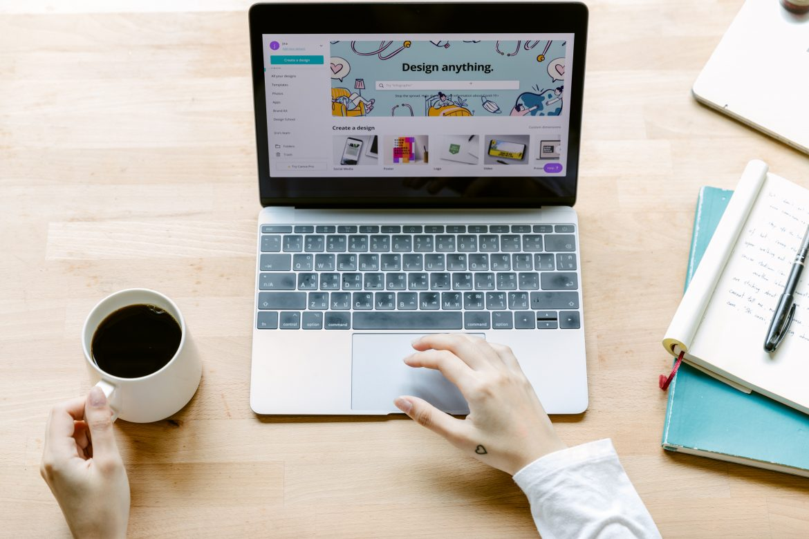 3 Tips for Hiring a Web Design Company in 2021