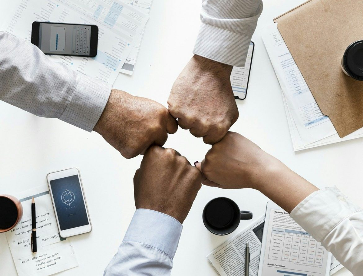 What goes in a lead generation agreement?