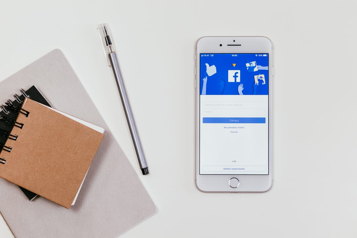10 Powerful Ways to Generate Lead With Facebook Ads