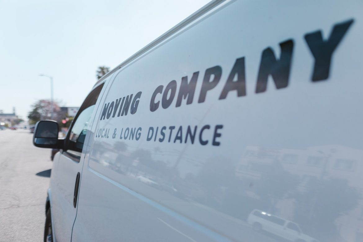 Tips For Overseeing Bogus Shipping Company