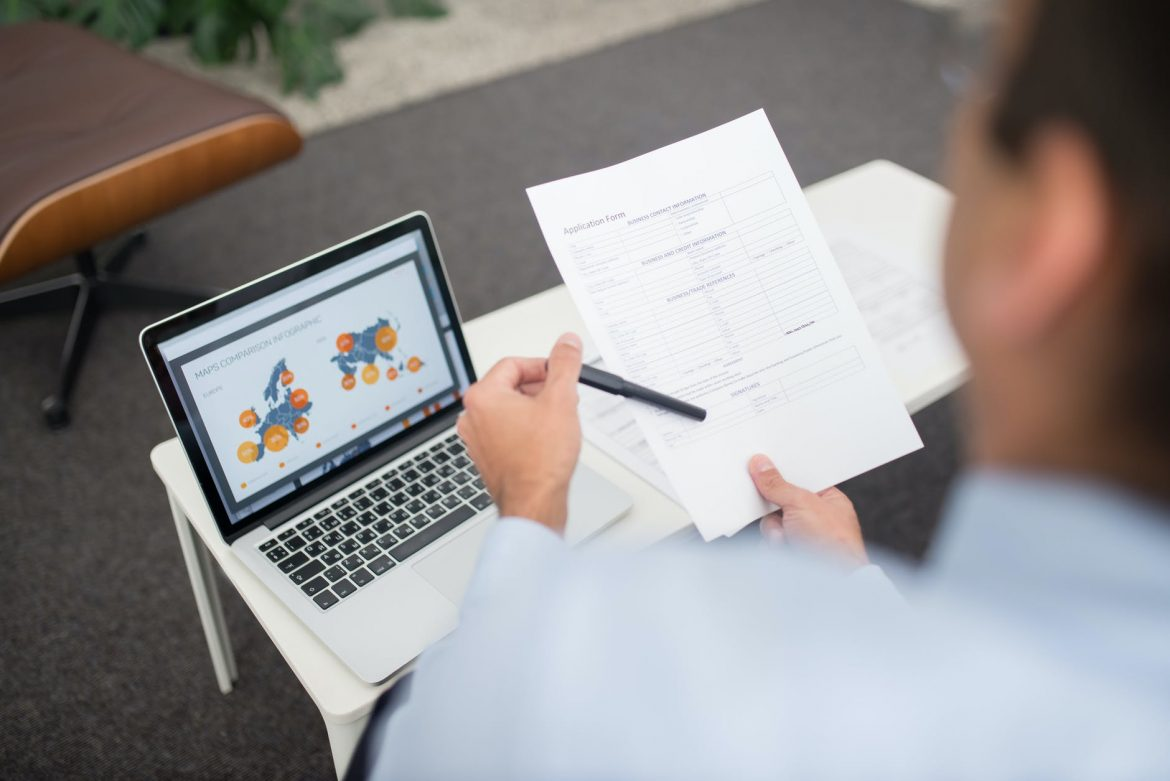 3 Traits Successful Outsourced Accounting Department
